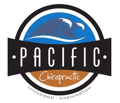 Pacific Chiropractic Clinic